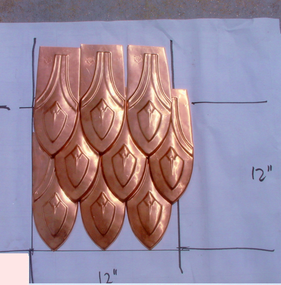 Bronze Windows U0026 Doors, Metal Roof, Gutters U0026 Ornaments ...